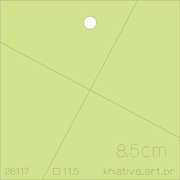 015431_1_Gabarito-Flicflac
