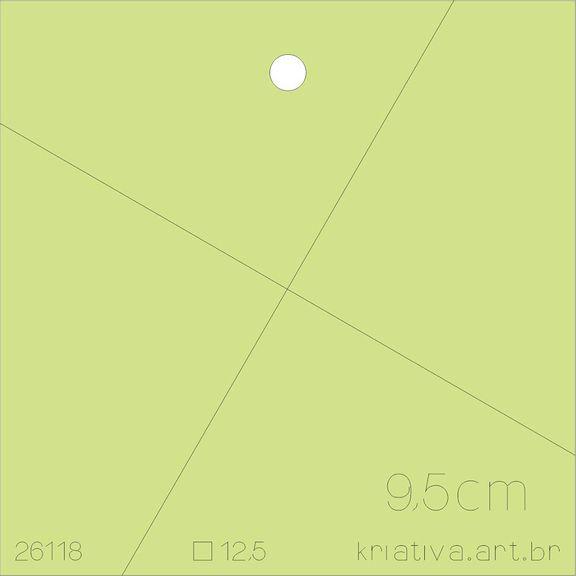 015432_1_Gabarito-Flicflac