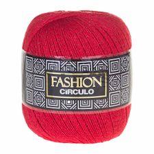 015546_1_Fio-Fashion-100-Gramas