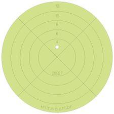 015993_1_Gabarito-Circular