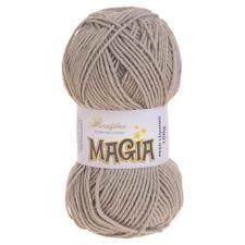 016131_1_Fio-Magia-100-Gramas