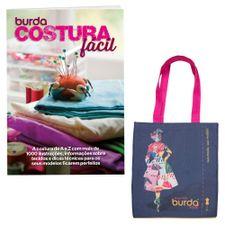 016630_1_Livro-Burda-Costura-Facil