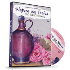 017278_1_Curso-em-DVD-Pintura-em-Tecido-Vol2