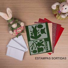 017284_1_Kit-Especial-Pascoa