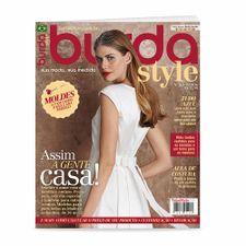 017964_1_Revista-Burda-No26