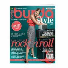 017966_1_Revista-Burda-No31