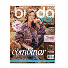 017967_1_Revista-Burda-No33