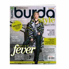 017968_1_Revista-Burda-No34