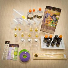 018001_1_Kit-Fabrica-de-Aromas
