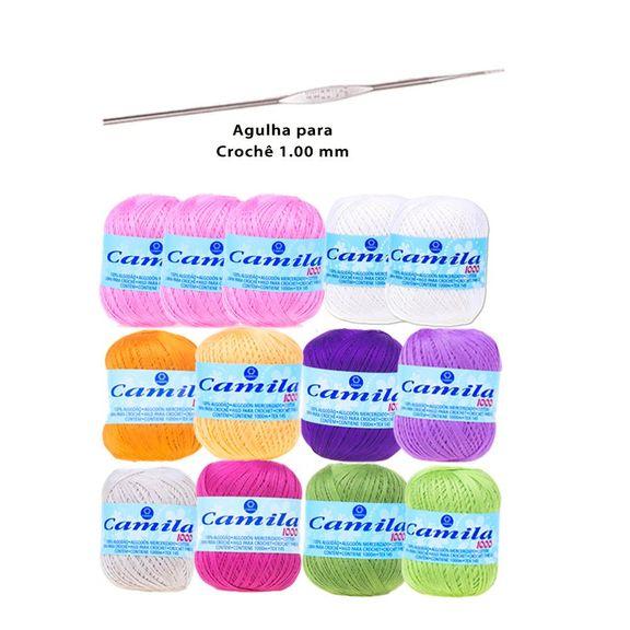 018019_1_Kit-Croche-Maria-Jose-04-Reposicao
