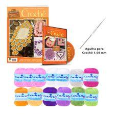 018018_1_Mega-Kit-Croche-Maria-Jose-04