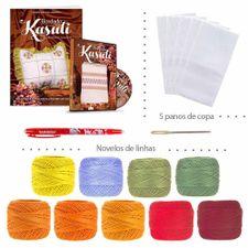 018166_1_Kit-Bordado-Kasuti