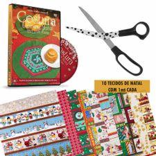 019281_1_Kit-Costura-com-Tecidos-Especial-Natal