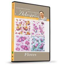 000710_1_Curso-em-DVD-Tecnicas-de-Aplicacao-com-Adesivos