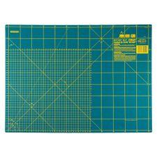 003674_1_Base-de-Corte-Dupla-Face-60x45cm