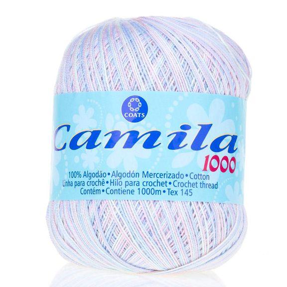 005031_1_Linha-Camila-1000