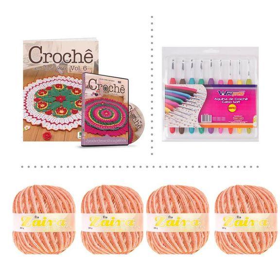 015200_1_Kit-Croche-Soft-Versao-11