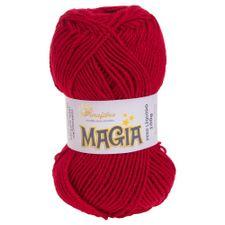 016136_1_Fio-Magia-100-Gramas