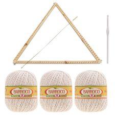 016159_1_Kit-Poncho-com-Tear-Triangular
