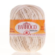 000848_1_Fio-Barroco-Multicolor-200-Gramas