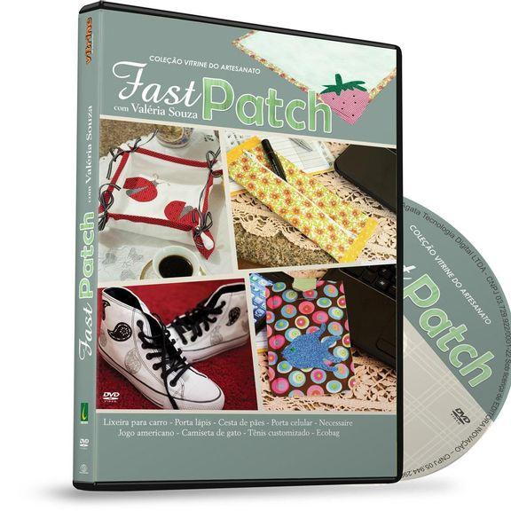 000673_1_Curso-em-DVD-Fast-Patch-Vol01