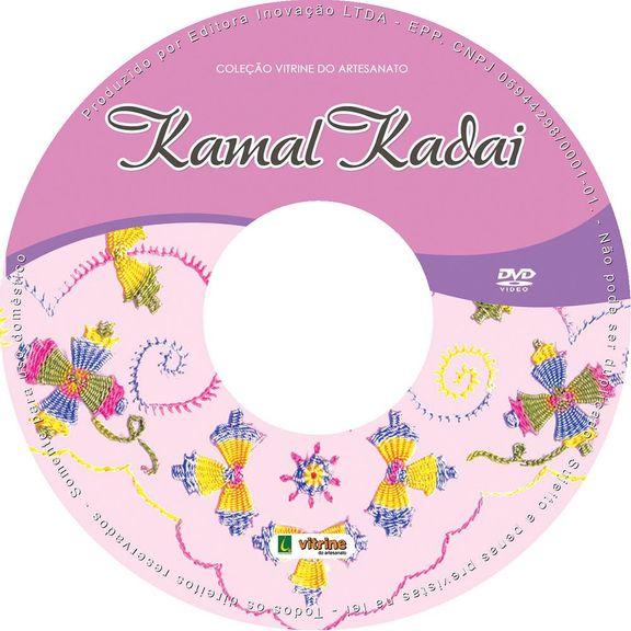 001024_1_Curso-em-DVD-Aula-Flor-Kamal-Kadai
