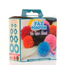 002921_1_Kit-Faz-Pompom-com-4-Pares