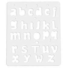 005628_1_Regua-Alfabeto-30x40cm-Deize-Costa