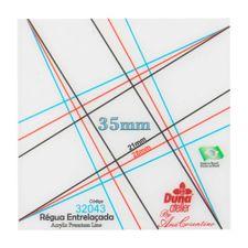 005707_1_Regua-Entrelacada-X-Bloco-35mm