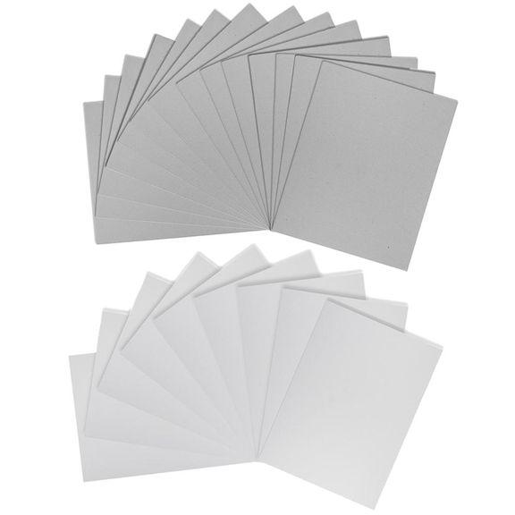 005724_1_Kit-Placas-Papel-Horlle-e-Duplex