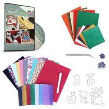 005742_1_Mega-Kit-Fast-Patch-Especial-Natal