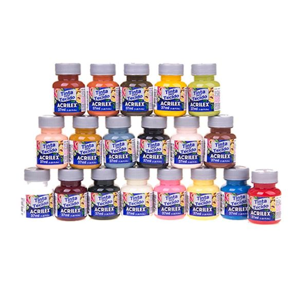 005799_1_Kit-Tintas-Pintura-Tecido-Eliana-Rolim