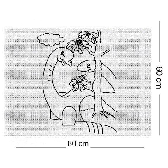 009462_1_Tecido-Algodao-Cru-Riscado-80x60cm