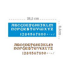 009902_1_Stencil-Epoca
