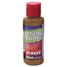 014407_1_Betume-Colors-60ml