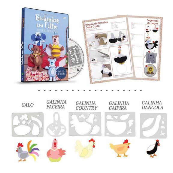 014364_1_Kit-Reguas-Deize-Costa-Galinhas