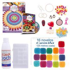 014385_1_Kit-Croche-Colorido