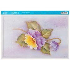 014700_1_Kit-Arte-Francesa-Facil