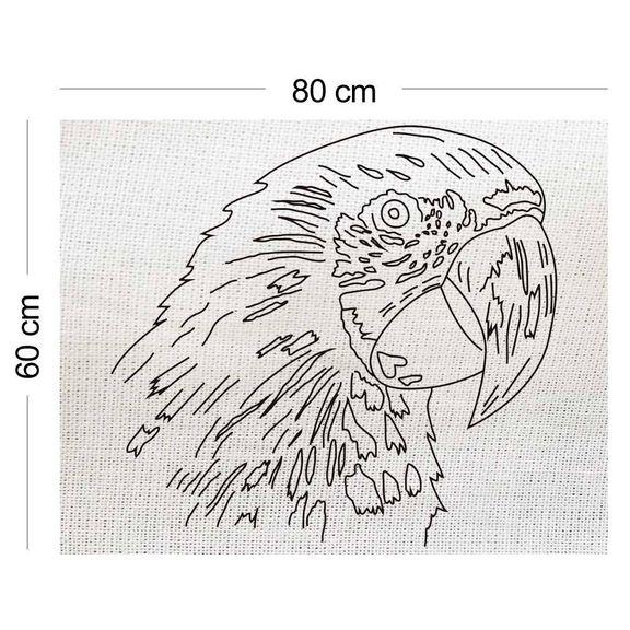 004811_1_Tecido-Algodao-Cru-Riscado-80x60cm