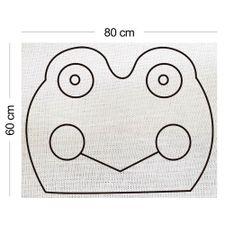 004813_1_Tecido-Algodao-Cru-Riscado-80x60cm