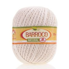 004875_1_Fio-Barroco-Natural