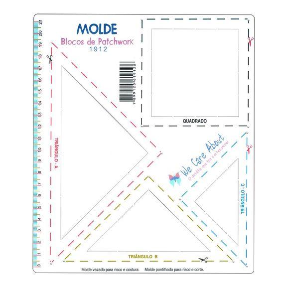 004908_1_Molde-Bloco-de-Patchwork