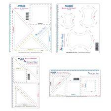 004909_1_Kit-Moldes-de-Patchwork-Wca