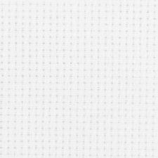 006461_1_Tecido-Etamine-Branco