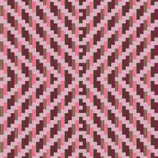 011044_1_Tecido-Textura-Optica-Setas-Rosas