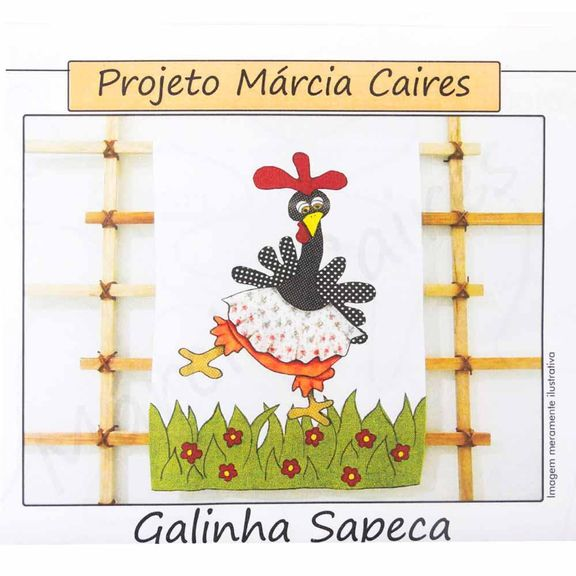 011910_1_Projeto-Marcia-Caires