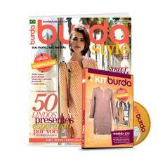 013773_1_Curso-Kit-Burda-Especial-01-Ano