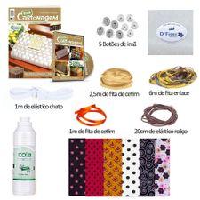 007621_1_Mega-Kit-Eco-Cartonagem