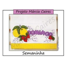 013825_1_Projeto-Marcia-Caires