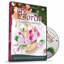 014247_1_Curso-em-DVD-Aplique-e-Borde